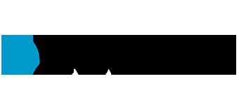 Wollbrügge – Bau- und Möbeltischlerei